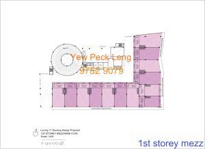 Lorong 17_brochure plans_20130425 (JPEG)_Page_02