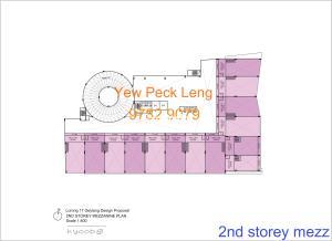 Lorong 17_brochure plans_20130425 (JPEG)_Page_04