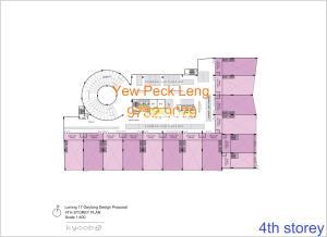 Lorong 17_brochure plans_20130425 (JPEG)_Page_06