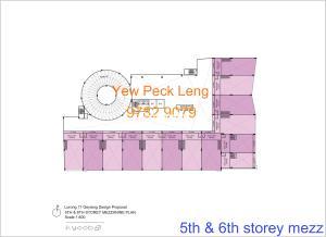 Lorong 17_brochure plans_20130425 (JPEG)_Page_08