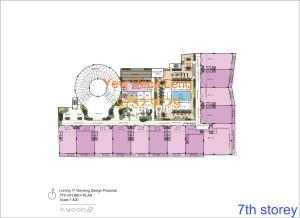 Lorong 17_brochure plans_20130425 (JPEG)_Page_09
