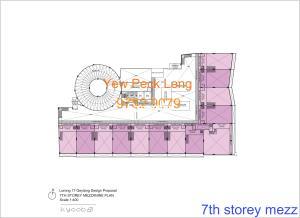 Lorong 17_brochure plans_20130425 (JPEG)_Page_10