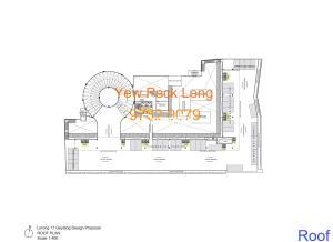 Lorong 17_brochure plans_20130425 (JPEG)_Page_11